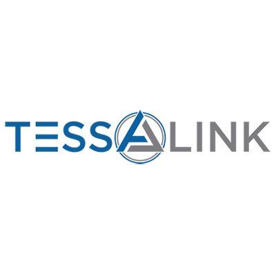 InfoChip TESSALink logo representing MacMor assest management software