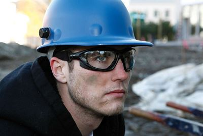Picture for 10 Things You Need to Know About Hard Hats