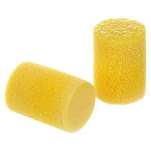 Picture of 3M E-A-R™ Classic™ Single-Use Earplugs