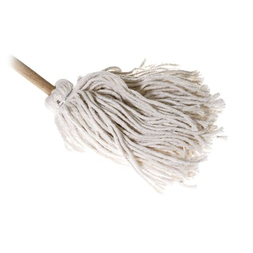 Picture of AGF Cotton Yacht Mop