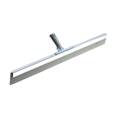 Picture of AGF Industrial Rubber Floor Squeegee