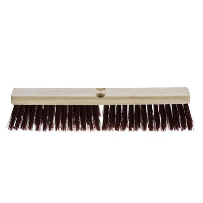 Picture of AGF Synthetic Fibre Coarse Sweep Push Broom Head