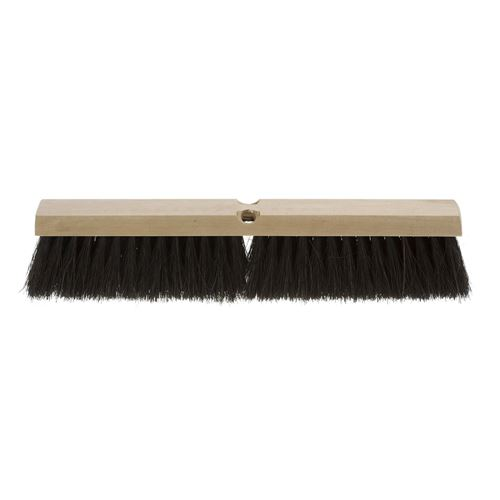 Picture of AGF Tampico Blend-Medium Sweep Push Broom Head