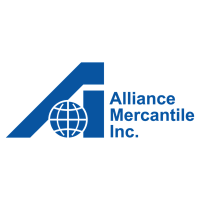 Picture for manufacturer Alliance Mercantile