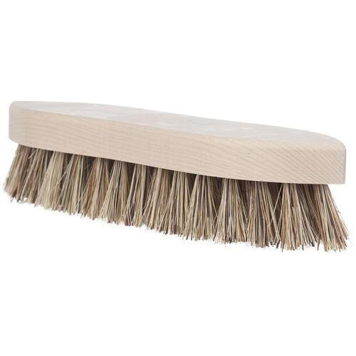 Picture of AGF Medium Pointed Union Scrub Brush