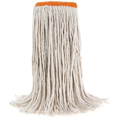 Picture of AGF Cotton Narrow Band Wet Mop