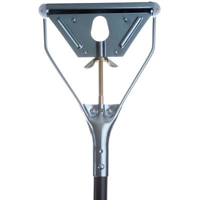 """Picture of AGF 54"""" Quickway Mop Painted Metal Handle"""