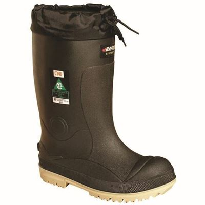 Picture of Baffin 2359 Titan Winter Boots