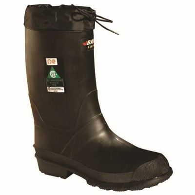 Picture of Baffin 8574 Refinery Winter Boots