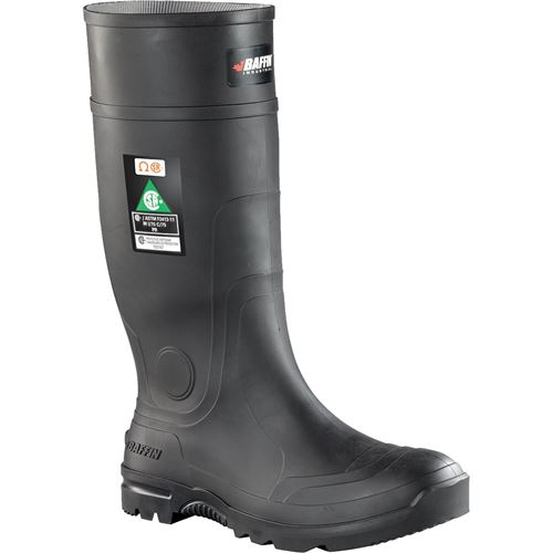 Picture of Baffin LICO-MP01 Blackhawk STP Rubber Boots