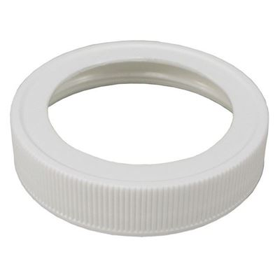 "Picture of Bradley 136-036 Replacment 2"" Cap for Portable Eyewash Station"