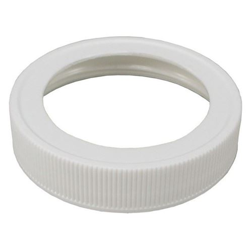 """Picture of Bradley 136-036 Replacment 2"""" Cap for Portable Eyewash Station"""