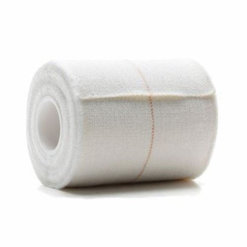 "Picture of Elastic Adhesive Bandage Roll - 3"" x 5 Yards"