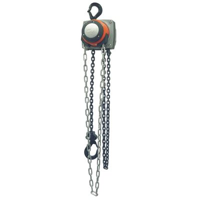 Picture of CM Hurricane 360° Chain Hoist
