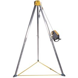 Picture for category Confined Space Entry Kits