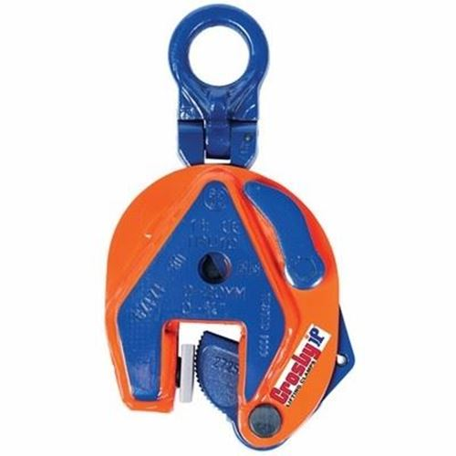 Picture of Crosby® IPU10 Vertical Lifting Clamp