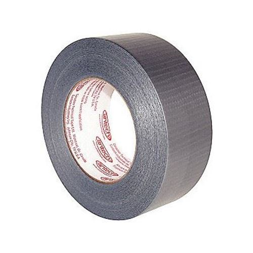 """Picture of Cantech Silver 94-31 Series General Purpose Duct Tape - 3"""" x 60 yd"""