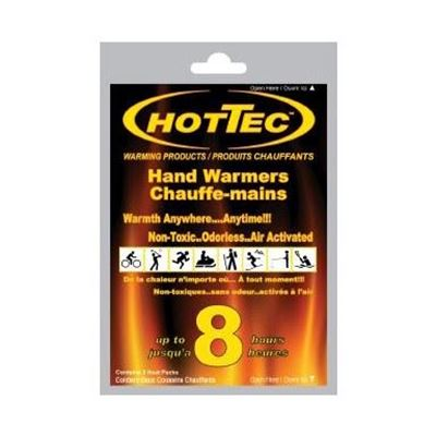 Picture of HOTTEC™ Hand Warmers