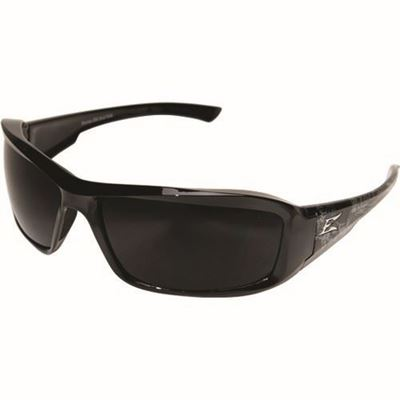 Picture of Edge Brazeau Designer Safety Eyewear