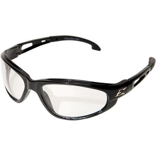 Picture of Edge Dakura Safety Eyewear