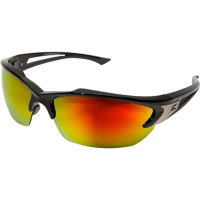 Picture of Edge Khor Safety Eyewear