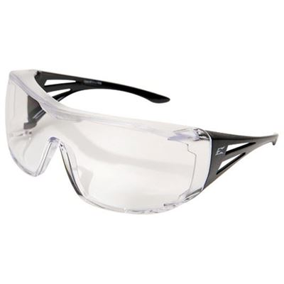 Picture of Edge Ossa OTG Safety Eyewear