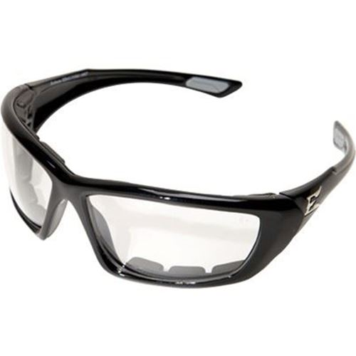 Picture of Edge Robson Safety Eyewear with Gasket