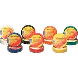 Picture for category Electrical Tapes