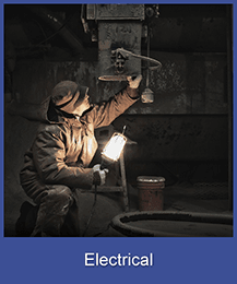 Picture for category Electrical