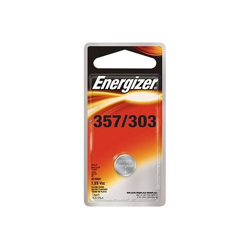 Picture of Energizer® 1.5V Wristwatch Battery