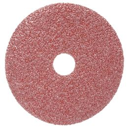 Picture for category Fibre Discs