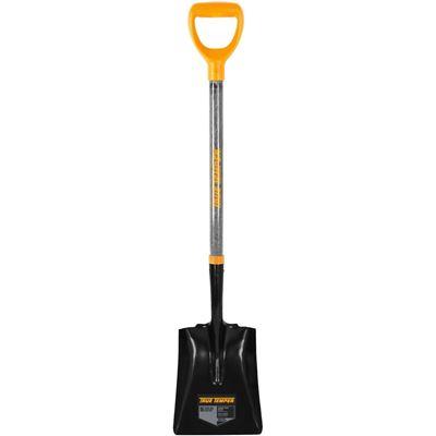 Picture of Garant® True Temper® TTHS Square Point Shovel