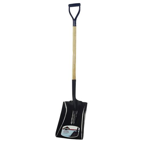 Picture of Garant® Yukon YHS Steel Snow Shovel