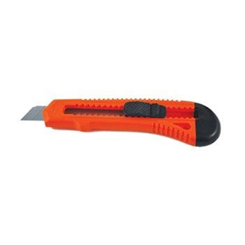 Picture of Unex LC-500 Standard Utility Knife with Snap-Off Blade
