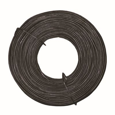 Picture of Mechanic Tie Wire