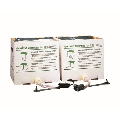 Picture of Honeywell Fendall Pure Flow 1000 - Replacement Cartridges