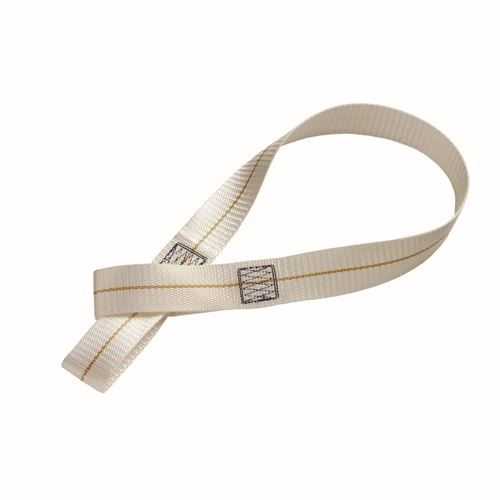 Picture of North by Honeywell 3' Nylon Residential Roof Anchor Sling