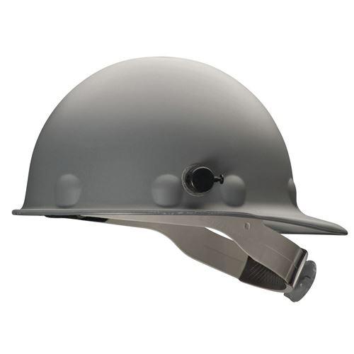 Picture of Fibre-Metal®  Roughneck P2 Cap (Type 1)