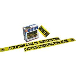 Picture for category Identification and Safety Tapes