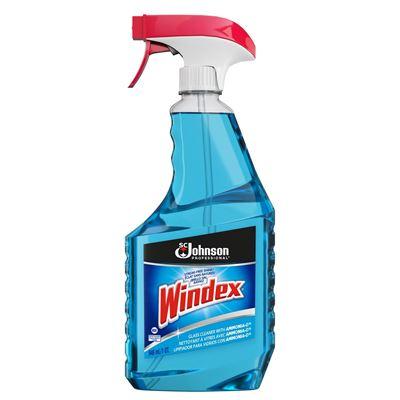 Picture of Windex® Liquid Glass Cleaner