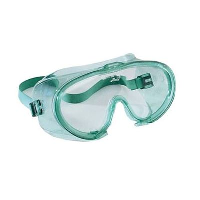 Picture of Kimberly-Clark Unvented Goggle