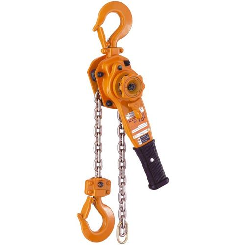 Picture of KITO LB Lever Hoists