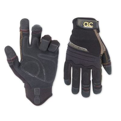 Picture of Kuny's Flex Grip Sub Contractor Gloves