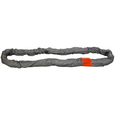 Picture of Macline Gray (ML320) HD Endless Round Slings - 8'