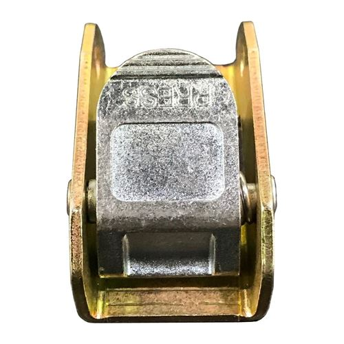 Picture of Macline Cargo Cam Buckles