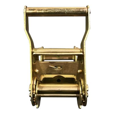Picture of Macline Cargo Ratchet Buckles with Wide Handle