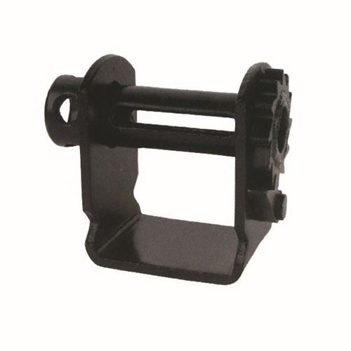 Picture of Macline Cargo Sliding Winches