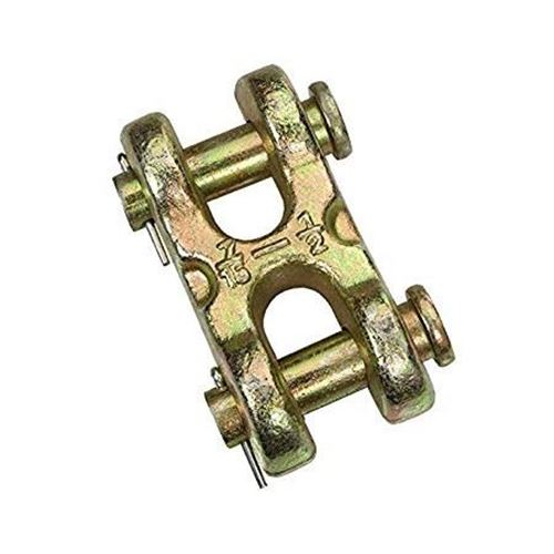 Picture of Macline Grade 70 Double Clevis Links