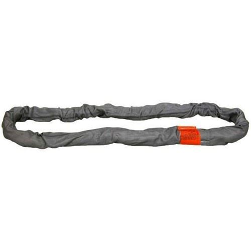Picture of Macline Gray (ML320) HD Endless Round Slings