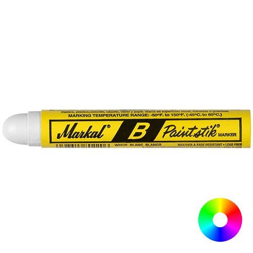 Picture of Markal B® Paintstik ® Marker